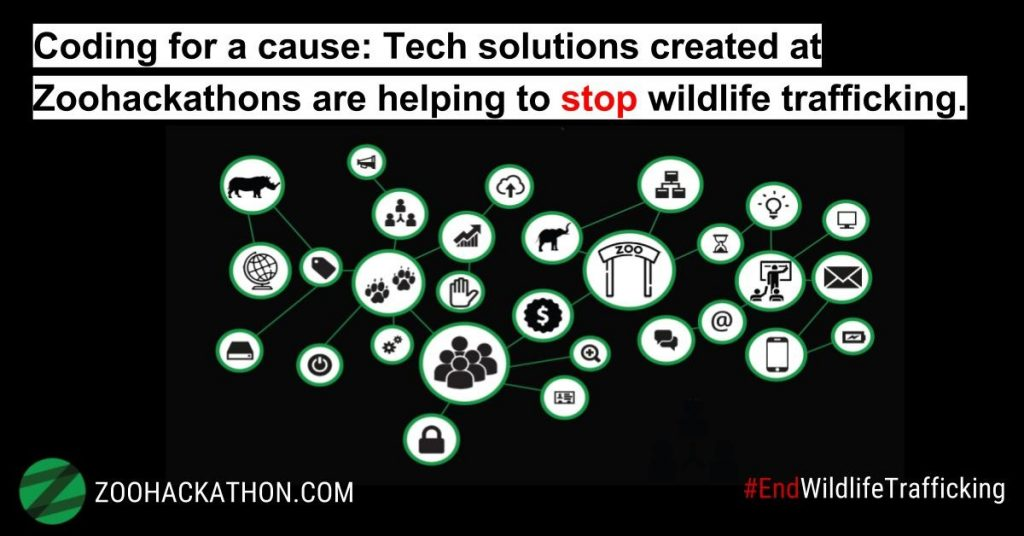 zoohackathon.com